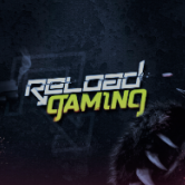 GamingReload